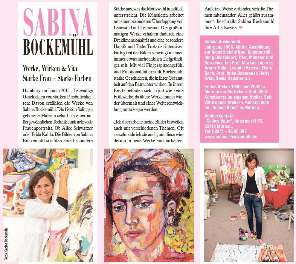 SB Bonbonniere-mag. März 2015