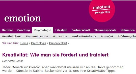 emotion_artikel